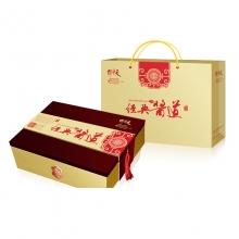 天福号熟食(经典酱道熟食礼盒)