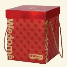 【味多美粽子】福粽粽子礼盒