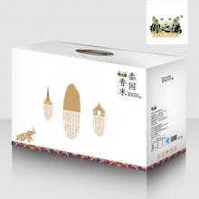 御之满泰国香米礼盒(支持礼品卡全国配送)