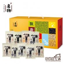 名物飘香五谷B杂粮礼盒