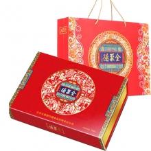 全聚德月饼-全聚百年月饼礼盒