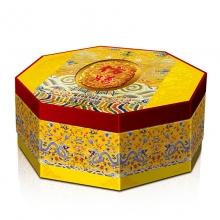 仿膳月饼-盛世中秋月饼礼盒