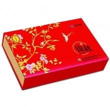 宫颐府月饼-锦秋月饼礼盒