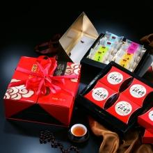 稻香村月饼-如意中秋月饼礼盒