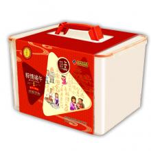 宫颐府粽子【粽情端午】粽子礼盒
