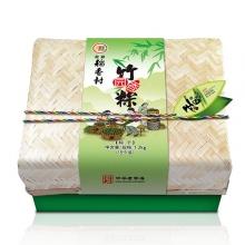 北京稻香村【竹园香粽】粽子礼盒