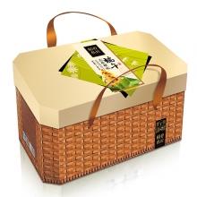 稻香村粽子(上品尊礼)粽子礼盒