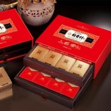 稻香村月饼-上品荣礼月饼礼盒