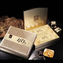 稻香村月饼-1773限量版月饼礼盒