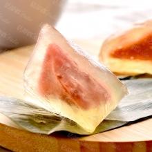 法蒂欧冰粽(浓情波尔多)冰粽礼盒