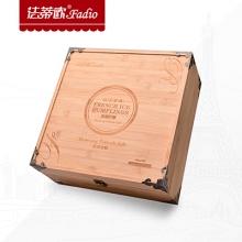 法蒂欧冰粽(浪漫巴黎)冰粽礼盒
