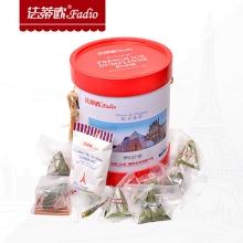 法蒂欧冰粽(梦幻巴黎)冰粽礼盒