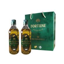 中粮福临门橄榄油礼盒