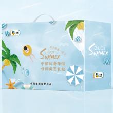 夏日员工福利【防暑降温礼包D款】198档