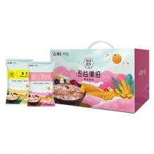 首农双河五谷缤纷杂粮礼盒4.8KG