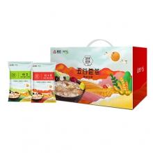 首农双河五谷荟萃杂粮礼盒3.6KG